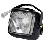 HEAD LAMP (48 VOLT) FOR TOYOTA : 56510-11900-71