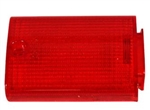 LENS RED FOR TOYOTA : 56635-23320-71