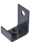 BRACKET, MIRROR FOR TOYOTA : 58705-U2170-71