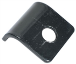 BRACKET, MIRROR FOR TOYOTA : 58725-23320-71