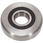 MAST BEARING FOR TOYOTA : 61236-U2170-71