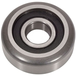 MAST BEARING FOR TOYOTA : 61541-U2100-71