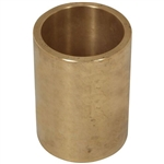 TILT CYLINDER BUSHING FOR TOYOTA : 65515-U3330-71
