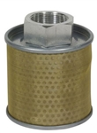 HYDRAULIC FILTER FOR TOYOTA : 67501-12900-71