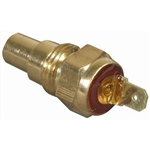 WATER TEMP. SENDER FOR TOYOTA : 83420-76001-71