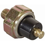 OIL PRESSURE SWITCH FOR TOYOTA : 83530-78203-71
