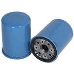 OIL FILTER FOR TOYOTA : 90915-YZZF1