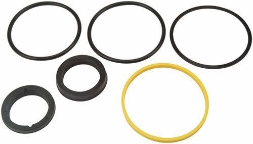 580022411 : Seal Kit - Tilt Cylinder For Yale - Same Day