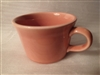Cup-Metlox Colorstax Apricot
