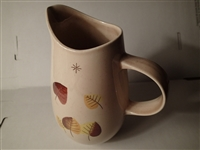 Metlox Sherwood Medium Pitcher #8543