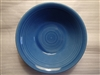 Cereal Bowl-Metlox Colorstax Sky Blue