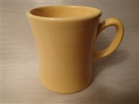 Mug-Metlox Colorstax Yellow