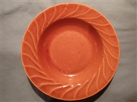 Soup Bowl-Terra Cotta-Metlox 1942