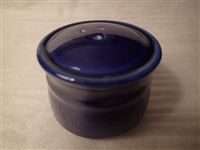 Pepper Shaker-Metlox Colorstax Midnight Blue