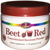 7 lights - Beet Red - Beet Root Powder (150 grams)