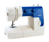 Yamata FY750 Multi-Function Domestic Sewing Machine