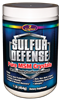 7 Lights - Sulfur Defense (msm crystals) 1 lb