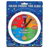 COLLEGE STUDENT TIME CLOCK