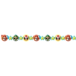 Super Mario Brothers Garland