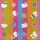 Hello Kitty 5 Foot Gift Wrap