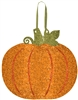 Fall Pumpkin Hanging Decoration
