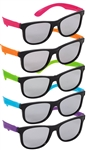 Sunglasses Assorted Colors