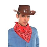 Western Bandanas Value Pack