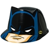 Batman Vacu-Form Hat