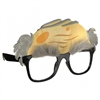 Old Man Fun Shades Novelty Glasses