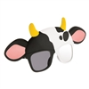 Cow Fun Shades Eyeglasses