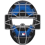 Rawlings MLB Catcher's Mask Fav