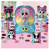 TY Beanie Boos Table Centerpiece Kit