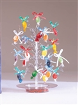 Tree Candy Holder