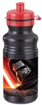 Star Wars VII The Force Awakens Drink Bottle