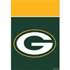 Green Bay Packers Loot Bags