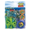 Toy Story 4 Mega Value Favors Pack
