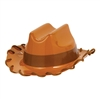 ©Disney/Pixar Toy Story 4 Mini Cowboy Hat