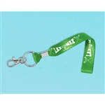 Crosse Check Lacrosse Lanyards