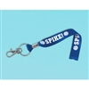 VOLLEYBALL LANYARD FAVOR