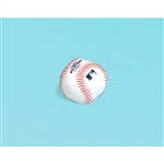 Rawlings Baseball Plush Ball Favors