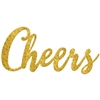 Cheers Giant Photo Prop