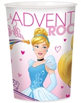 Disney Princess Dream Big Favor Cup
