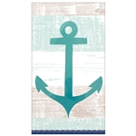 SEA, SAND, SUN GUEST TOWEL