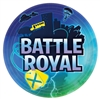 Battle Royal 9 Inch Dinner Plates