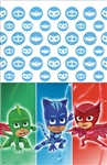 PJ Masks Table Cover