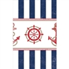 Anchors Aweigh Tablecover