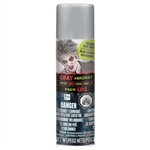 Gray Color Hair Spray