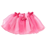 1st Birthday Tutu