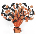 Halloween Gleam 'N Burst Centerpiece