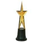 Awards Night Star Statuette
